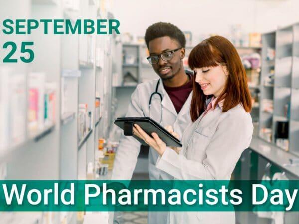 Доверие фармацевта и пациента — ключевая ценность Delta Medical