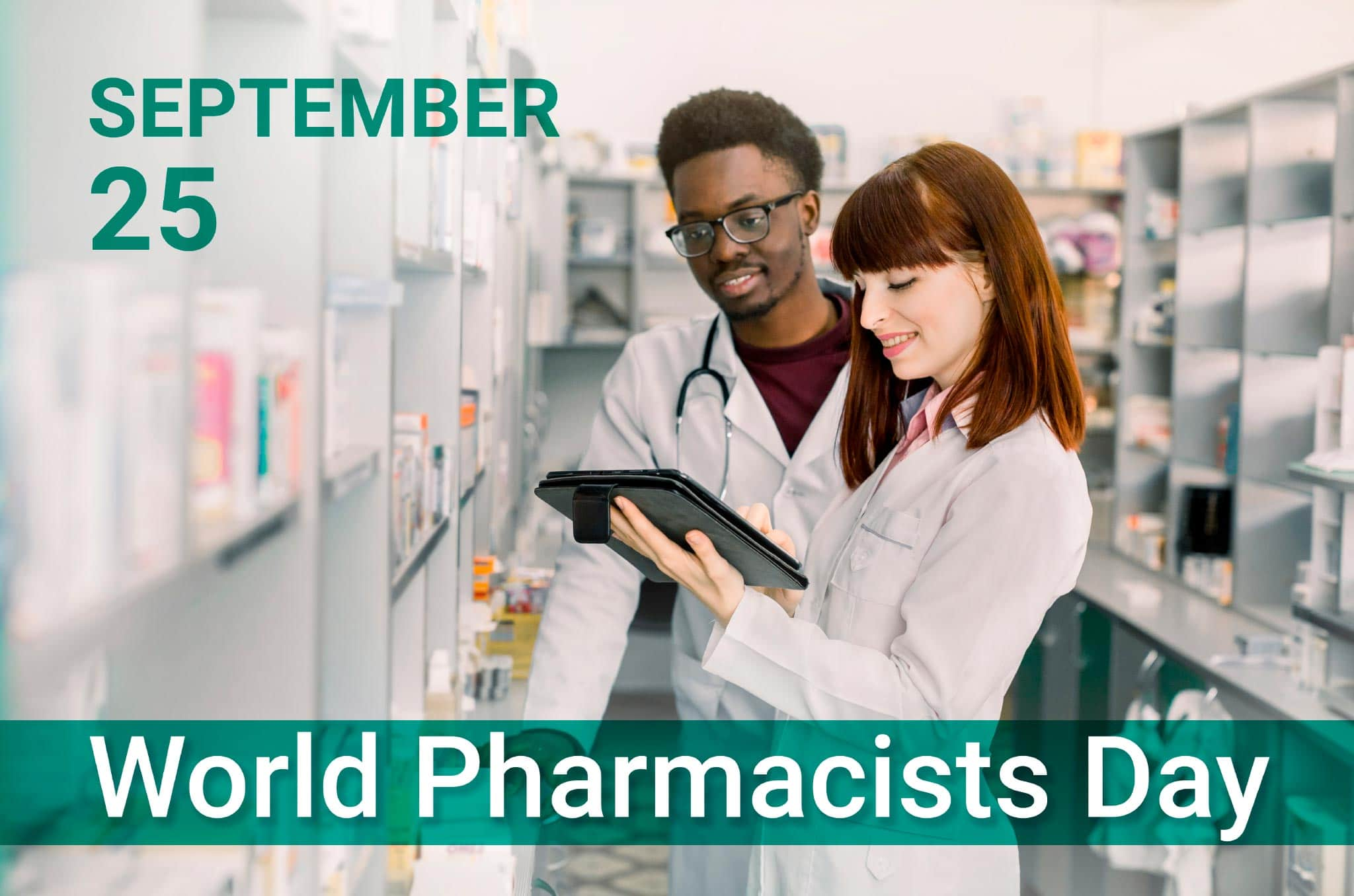 THE TRUST OF PHARMACISTS AND PATIENTS IS THE KEY VALUE OF DELTA MEDICAL