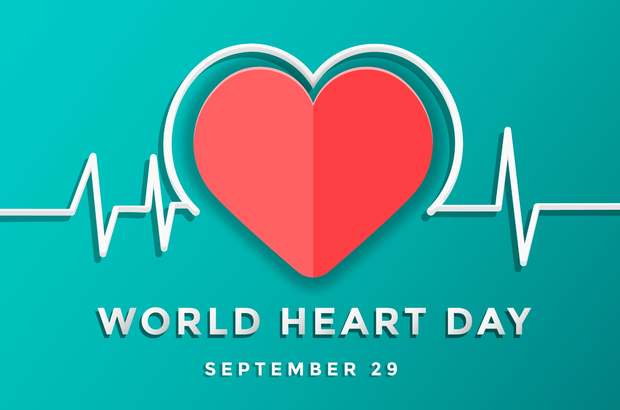 SUPPORT YOUR HEART 👍💚 EVERY DAY! GET STARTED TODAY!